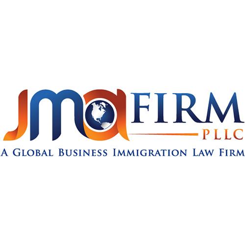 JMA Law Firm