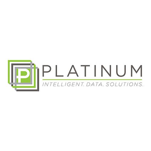 Platinum IDS