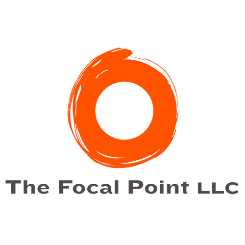 The Focal Point