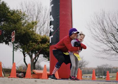 Heart Heart & Sole 5K and Fun Run