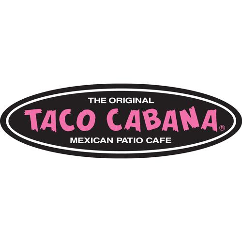 TacoCabana
