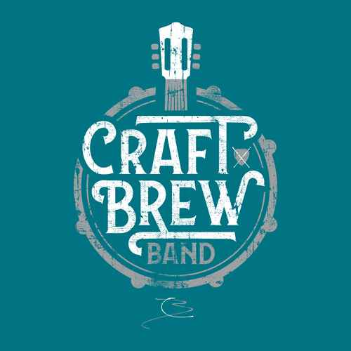 craft_brew_band-guitar-logo
