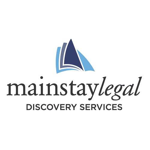 mainstay-legal